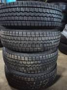 Dunlop Winter Maxx LT03, 165 R14