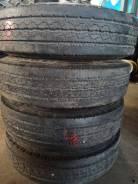 Bridgestone Duravis, 185/85 R16