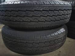 Bridgestone V600, 175/80 R14