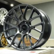 Extreme Wheel XW006 18x8.5 5x120 MDG