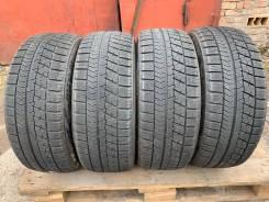 Bridgestone Blizzak VRX, 205/45 R17