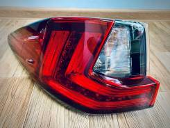 Стоп-Сигнал Левый Lexus RX koito 48-173 48-184 L Original Japan