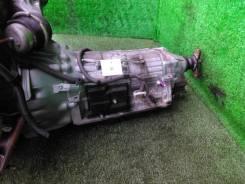 Акпп Toyota Crown Majesta, UZS186, 3UZFE; A761E C01A F5674 [073W0042862]