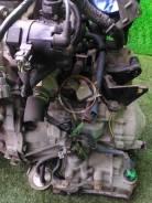 Акпп Nissan Serena, PNC24, SR20DE; RE0F06A FP57 F5716 [073W0042904]