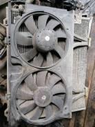 Радиатор кондиционера в сборе