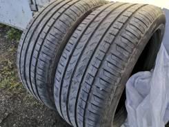 Pirelli P7, 245/50 R18