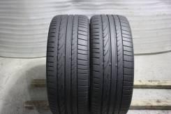Bridgestone Potenza RE050A, 225/40 R18