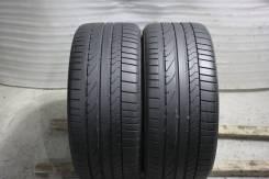 Bridgestone Potenza RE050A, 245/35 R18