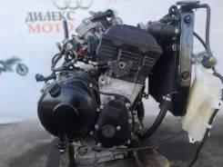 Двигатель Yamaha YZF R1 N507E лот 59