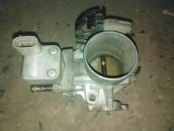 Дросельная заслонка Toyota Caldina, Camry, Vista, Carina ED, Celica,