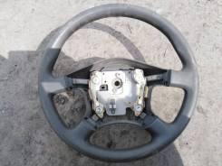 Руль Nissan Bluebird ENU14, EU14, HU14