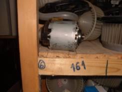 Мотор печки toyota, склад № - 22222
