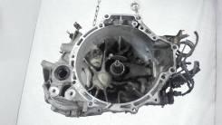 МКПП Mazda 6 (GG) 2002-2008, 2002, 2л, дизель (RF)
