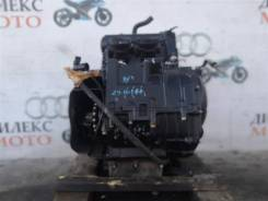 Патрубок карбюратора (мото) Kawasaki ER-4 Ninja [160650073]