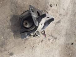 Подушка двигателя Toyota Corolla Runx NZE121