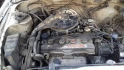 Продам Двигатель 5a карбик
