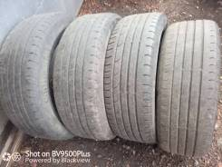 Continental IceContact 2, 215/60R17