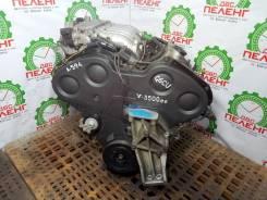 Двигатель G6CU, V-3500 cc Grandeur/XG/Equus/Terracan, Opirus. Контрактный