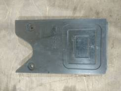 Крышка аккумулятора Honda dio AF34/35