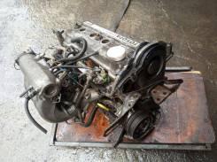 Двигатель Toyota Corona