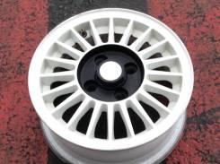 Японские литые диски R13 4x100 SLIM LINE