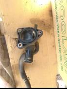 Корпус термостата Mazda ZJ0115172