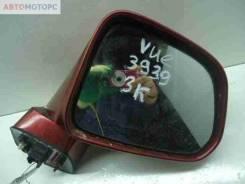 Зеркало Правое Saturn VUE II 2007 - 2010 (Джип)