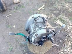 Продам КПП от мотоцикла Урал за 5,000