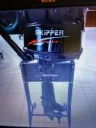 Лодочный мотор Skipper-Yadao 6л/сил.