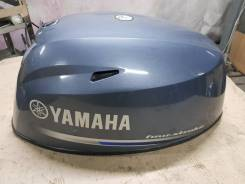 Колпак yamaha F 25D