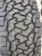 Roadcruza RA1100, 245/60r18