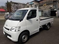 Продается грузовик Toyota Lite Ace, 2012