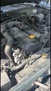 Двигатель 1HD-FTE LC100