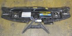 Рамка радиатора Saab 9-3 II