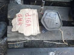 Камера клапана рециркуляции Honda HR-V d16a в Чите