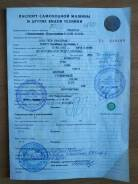 Трактор Т 10 МБ 2012г ЧТЗ