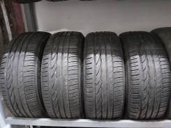 Bridgestone Turanza ER300, 205/55 16
