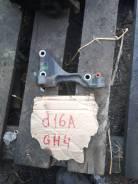 Крепление насоса гидроусилителя D16A Honda HR-V