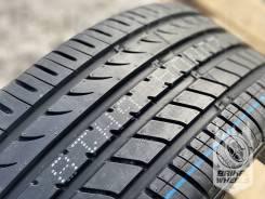 Новые шины Goform GH18 в наличии, 225/55R18
