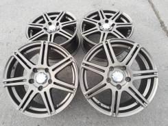 Original Bridgestone BEO SO3 R16 в Бронзе =Japan 100%=БП по РФ