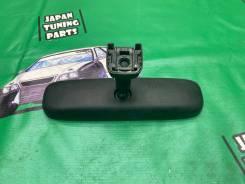 Зеркало салонное Toyota AZT241 ZZT241 AZT246 ST246