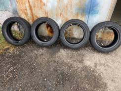 Bridgestone Potenza RE-01, 205/55R16