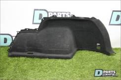 Обшивка багажника Infiniti Fx35 S50 VQ35DE 2003 Прав.