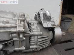 Раздаточная коробка Porsche Macan (95B) 2014 -, 3.0 л, дизель