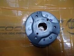 Плата сцепления Suzuki Skywave 250 CJ42A, CJ43A