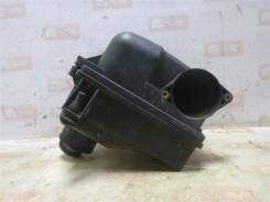 Корпус воздушного фильтра ВАЗ 2110