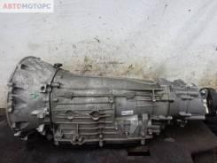 Раздаточная коробка Mercedes E-Klasse (W212) 2009 - 2016, 3.5 л бензин