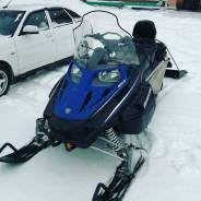 Arctic Cat Bearcat 570, 2012