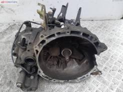 МКПП 5-ст. Mazda 6 GG/GY 2003,1.8 л., бензин