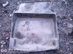 Коврик в багажник Ваз 2107-05